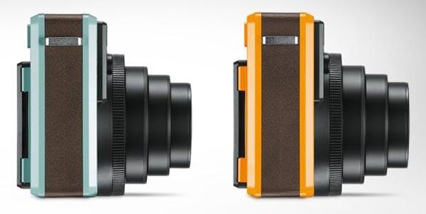 Leica Sofort 拍立得相機3.jpg