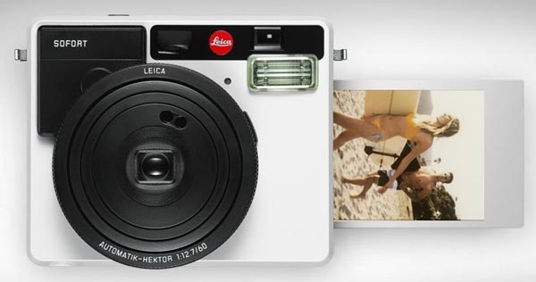 Leica Sofort 拍立得相機4.jpg