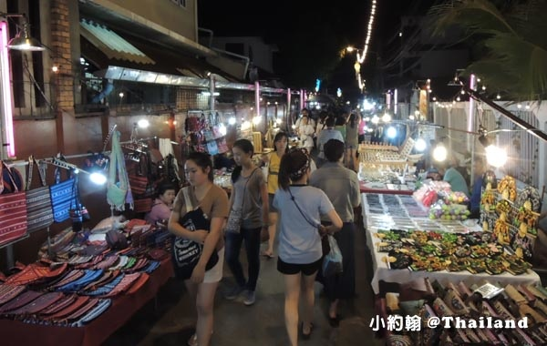 Chiangmai WuaLai Walking Street Night Market7.jpg