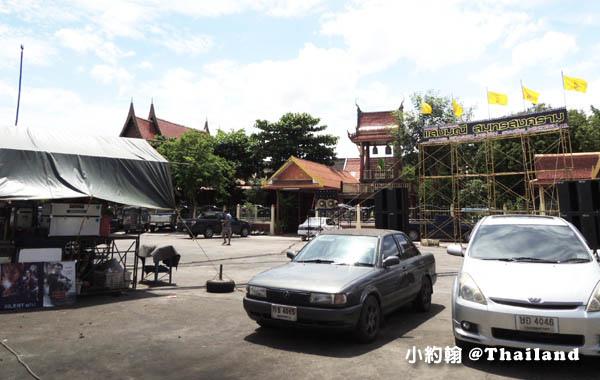 安帕瓦Bang Noi Floating Market Wat Ko Kaeo.jpg