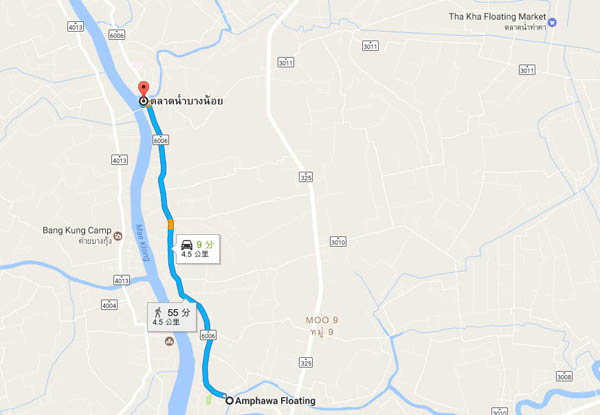 Bang Noi Floating Market map.jpg