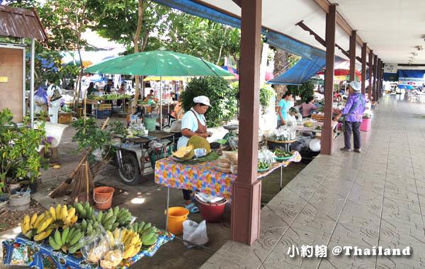 安帕瓦Bang Noi Floating Market邦諾伊水上市場2.jpg