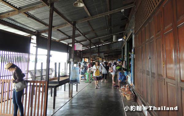 安帕瓦Bang Noi Floating Market邦諾伊水上市場7.jpg