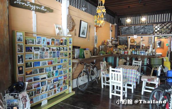 安帕瓦Bang Noi Floating Market邦諾伊水上市場11.jpg