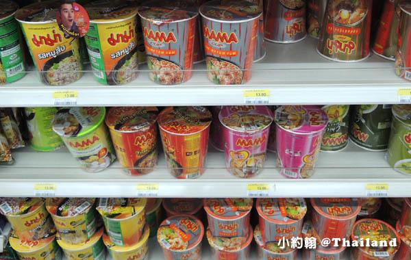 泰國7-11超商碗裝泡麵價格.jpg