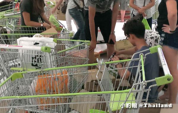 泰國超市泰好買2.jpg