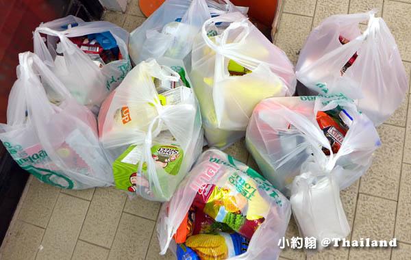 泰國超市泰好買.jpg