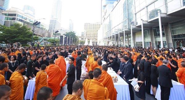 Central World Bangkok 2016-12月1日.jpg