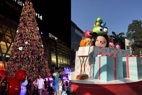 Central World Bangkok Christmas 2015-2016.jpg