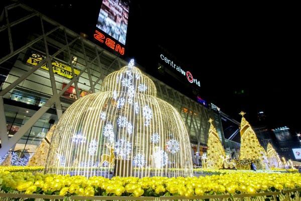 Central World Bangkok Christmas 2016-2017C.jpg