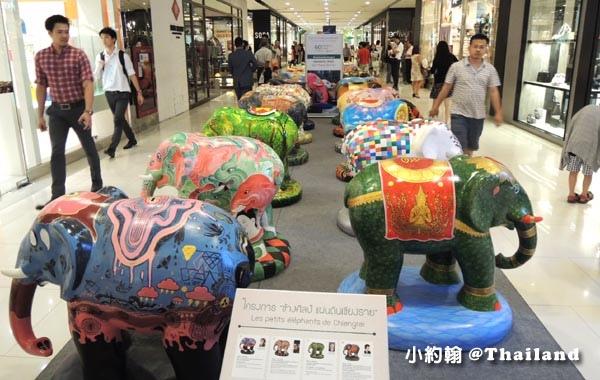 Central World Bangkok 彩繪大象展.jpg