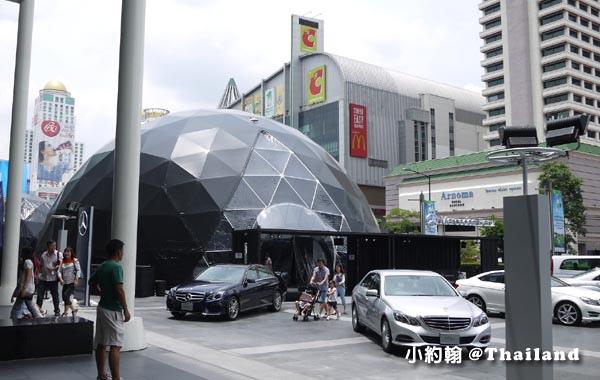 Central World Bangkok car show.jpg