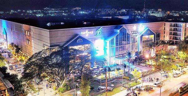 BLUPORT Hua Hin Resort Mall11.jpg