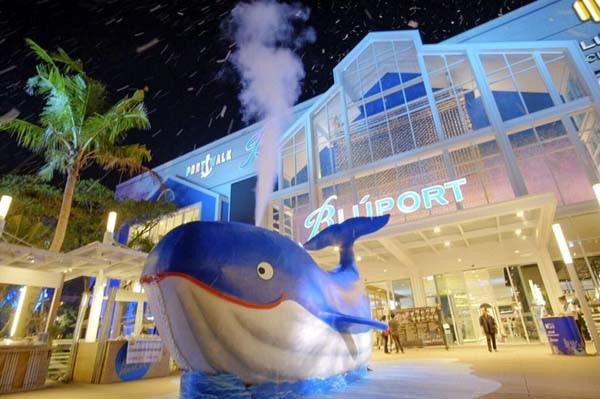 BLUPORT Hua Hin Resort Mall.jpg