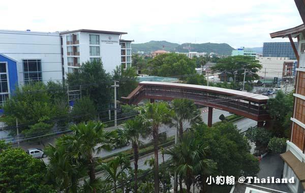 Blueport Hua Hin Shopping Mall@InterContinental Resort.jpg