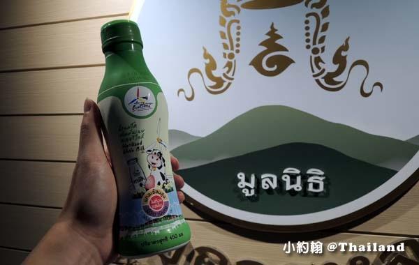 Royal Project Shop泰國皇家農場牛奶.jpg