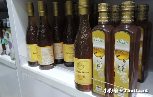 Royal Project Shop泰國皇家農場蜂蜜3.jpg