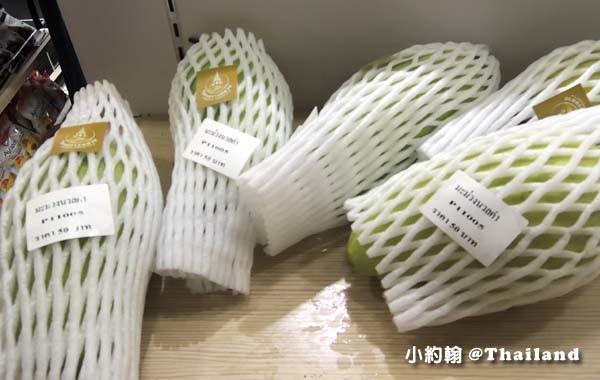 Royal Project Shop泰國皇家農場水果.jpg