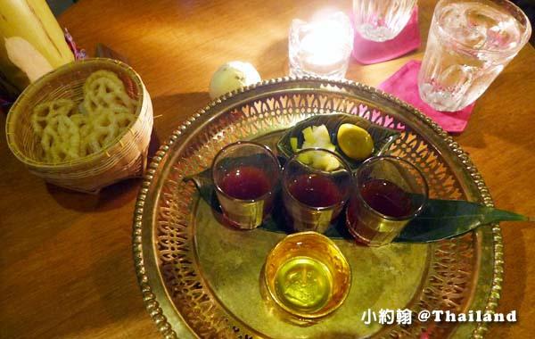 Tep Bar Bangkok Yadong (Thai Herbal Whiskey).jpg