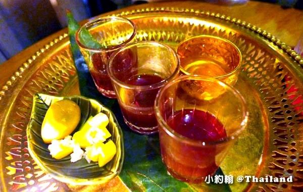 Tep Bar Yadong (Thai Herbal Whiskey).jpg