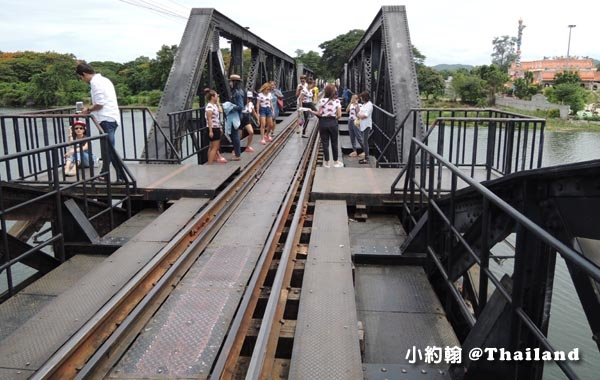 River Kwai Death Railway桂河大橋死亡鐵路.jpg