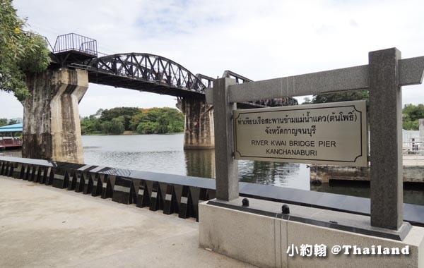River Kwai Death Railway桂河大橋死亡鐵路1.jpg