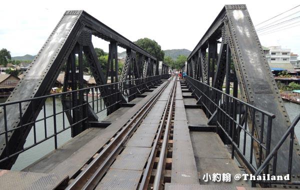 River Kwai Death Railway桂河大橋死亡鐵路2.jpg