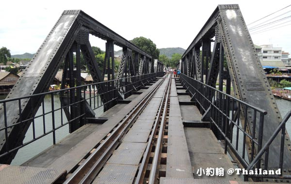 River Kwai Death Railway桂河大橋死亡鐵路2.jpg