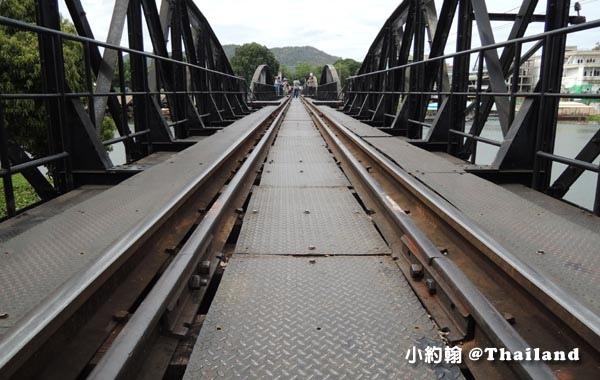 River Kwai Death Railway桂河大橋死亡鐵路3.jpg