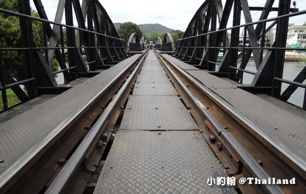 River Kwai Death Railway桂河大橋死亡鐵路3.jpg