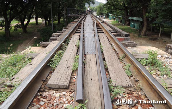 River Kwai Death Railway桂河大橋死亡鐵路4.jpg
