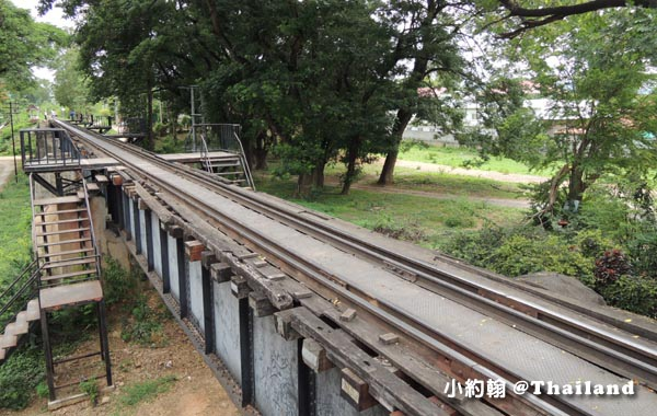 River Kwai Death Railway桂河大橋死亡鐵路6.jpg