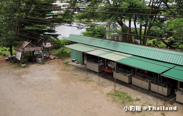 River Kwai Death Railway桂河大橋死亡鐵路7.jpg