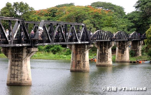 River Kwai Death Railway桂河大橋死亡鐵路8.jpg