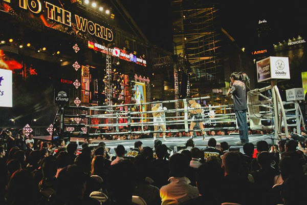 Thai Fight 2016  Central World2.jpg