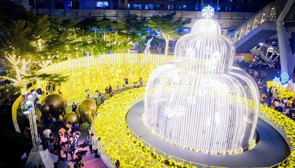 Bangkok Countdown 2017 Central World.jpg