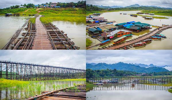 Mon Bridge.jpg