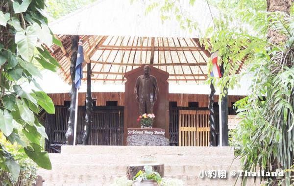 Sai Yok National Park Weary Dunlop Park at Home Phu Toety3.jpg