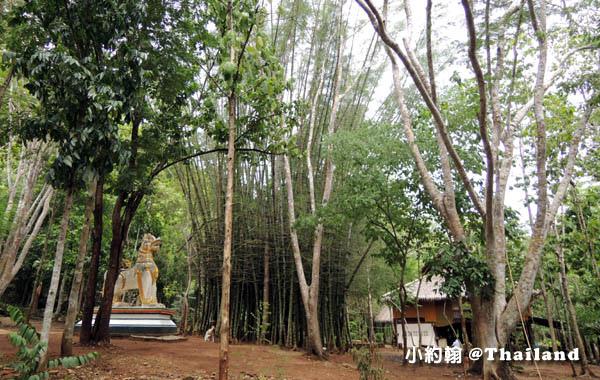 Mon Tribal Village Kanchanaburi5.jpg