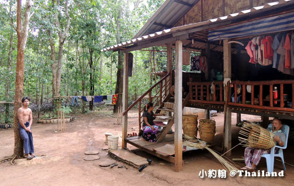 Mon Tribal Village Kanchanaburi7.jpg