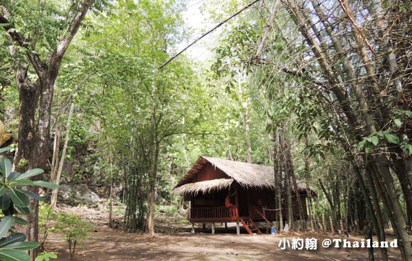 Mon Tribal Village Kanchanaburi13.jpg
