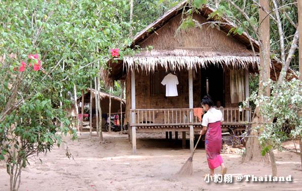 Mon Tribal Village Kanchanaburi15.jpg