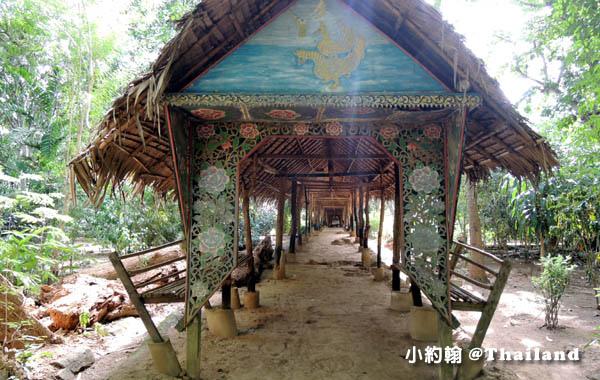 Mon Tribal Village Kanchanaburi17.jpg