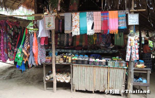 Mon Tribal Village Kanchanaburi18.jpg
