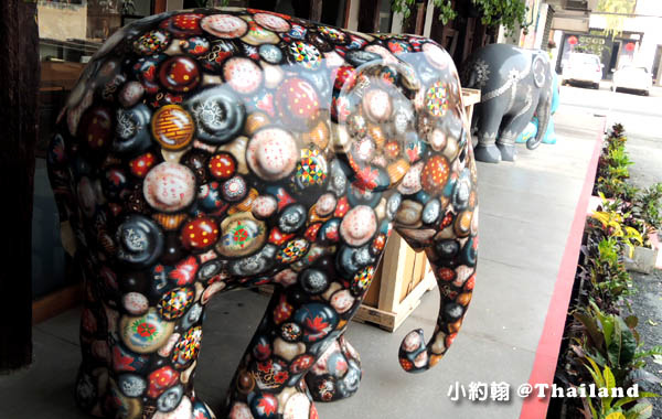 Elephant Parade House Colour Factory4.jpg