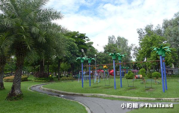Chatuchak Park Bangkok2.jpg