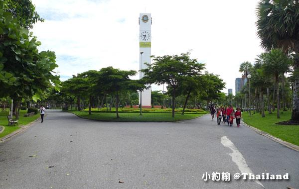 Chatuchak Park Bangkok3.jpg