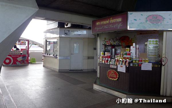 N8.Mo Chit蒙奇站Chatuchak飲料吧.jpg
