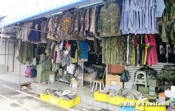 恰圖恰週末市集Chatuchak weekend market商店2.jpg