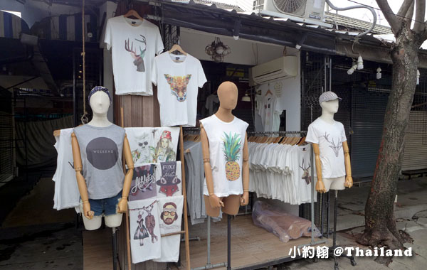 恰圖恰週末市集Chatuchak weekend market商店.jpg